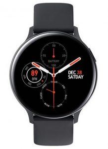 smartwatch s20 pro é bom, smartwatch s20 pro redondo, smartwatch lemfo s20, promoção samsung s20 smartwatch, smartwatch senbono s20, lemfo s20 review, Relógio com Bluetooth, Relógio Fit, Relógio Pulso, Relógios, Relógios Digitais, Relógios Inteligentes, Relógios Smartwatch