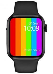 lemfo smartwatch iwo w34+, Relógio com Bluetooth, Relógio Fit, Relógio Pulso, Relógios, Relógios Digitais, Relógios Inteligentes, Relógios Smartwatch, Smartwatch 2020, Smartwatch 2021, smartwatch w34+, smartwatch w34+ caracteristicas, smartwatch w34+ é bom, w34+ smartwatch review Não