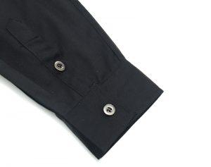 camisa camuflada masculina, camisa estilo americana, camisa militar preta, camisa social estilo militar, camisa social militar, camisas tipo militar, camisetas militares americanas, camisetas militares personalizadas, Camisas Manga Longa Militar, Camisas Militares Manga Longa
