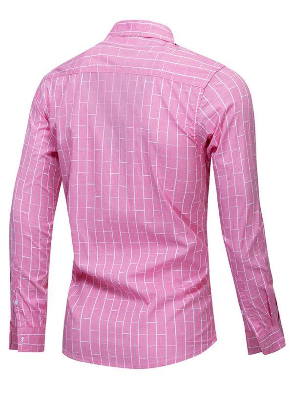 camisas xadrez masculina manga Longa, camisa xadrez masculina algodão, camisa xadrez masculina country, camisa xadrez masculina flanela, camisa xadrez masculina slim, camisa xadrez masculina americanas, camisa xadrez masculina vermelha, camisa xadrez masculina verde, camisa xadrez masculina rosa, camisa xadrez masculina algodão, camisa xadrez masculina barata, camisa xadrez masculina country, Kit Camisas Masculinas