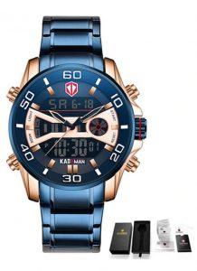 relogio kademan, relogio kademan é bom, relogio kademan masculino, Relógio Kademan Quadrado, Relógios da Moda, Relógios de Luxo, Relógios Masculino, Relógios originais, Relógios Quartzo