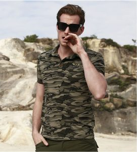 camisa camuflada masculina, camisa estilo americana, camisa militar preta, camisa social estilo militar, camisa social militar, camisas tipo militar, camisetas militares americanas, camisetas militares personalizadas, Camisa Polo Militar, Camisa Polo Camulfada Camisas Polo Verde Militar