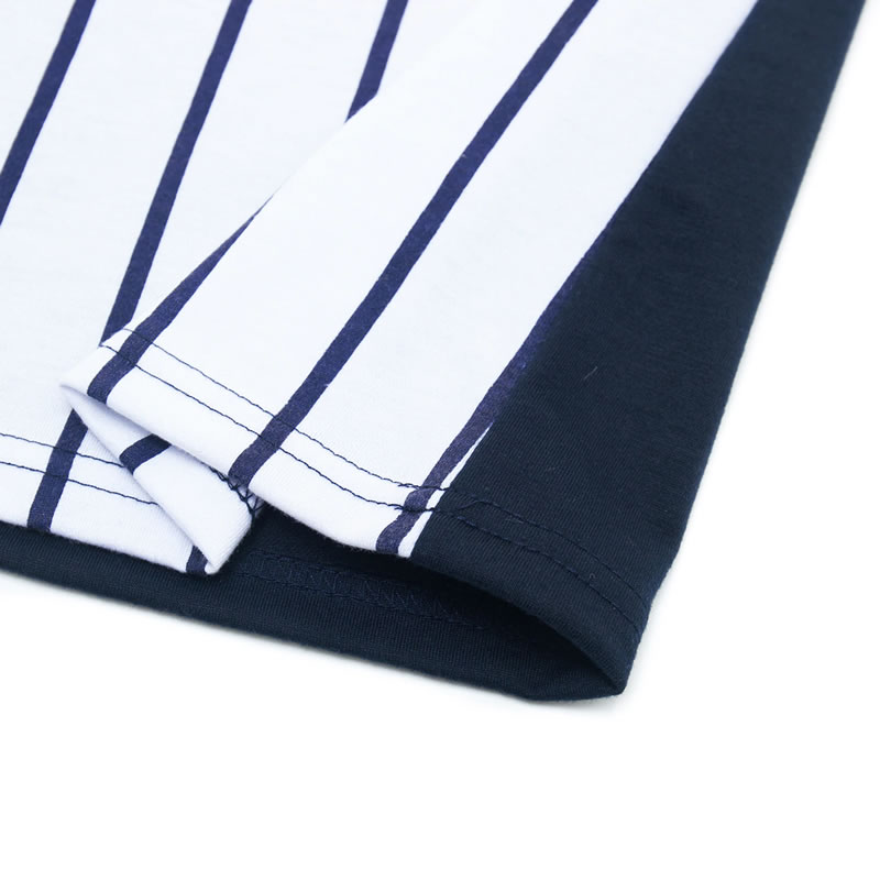 Camisa Polo Girafa, Camisas Baratas, Camisas Casuais, Camisas da Moda, Camisas Estilosas, Camisas Fashion, Camisas Fit, Camisas GRF, Camisas Masculinas Polo, Camisas Modernas, Camisas Polo, Camisa Polo Fredd Marshall