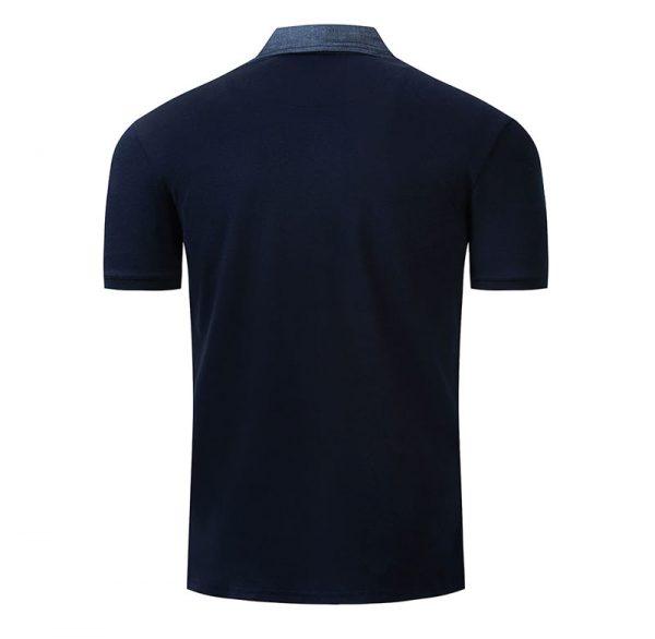 Camisa Polo Girafa, Camisas Baratas, Camisas Casuais, Camisas da Moda, Camisas Estilosas, Camisas Fashion, Camisas Fit, Camisas GRF, Camisas Masculinas Polo, Camisas Modernas, Camisas Polo, Polo Fredd Marshall