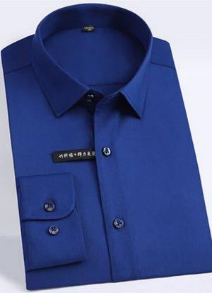 camisa social slim masculina, camisa social homem, camisas social lisa, camisa social slim fit, camisa social branca, camisa social preta, camisa social Manga Longa, camisa social masculina, camisa masculina social
