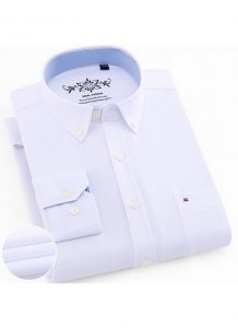 camisa masculina social, camisa social branca, camisa social homem, camisa social Manga Longa, camisa social masculina, camisa social preta, camisa social slim fit, camisa social slim masculina, camisas social lisa