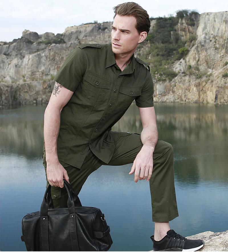 camisa camuflada masculina, camisa estilo americana, camisa militar preta, camisa social estilo militar, camisa social militar, camisas tipo militar, camisetas militares americanas, camisetas militares personalizadas, Camisa Verde Exercito