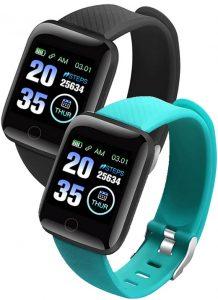 kit 2 smartwatch d13, smartwatch d13 comprar, smartwatch d13 preço, smartwatch d13 é a prova d'agua, smartwatch d13 kit, smartwatch d13 é bom, smartwatch d13,
