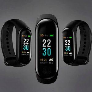smartband m3 m3 band, m3 band comprar, m3 band barato, smartband m3 comprar,