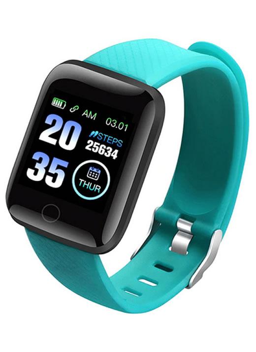 smartwatch d13 comprar, smartwatch d13 preço, smartwatch d13 é a prova d'agua, smartwatch d13 kit, smartwatch d13 é bom, smartwatch d13,