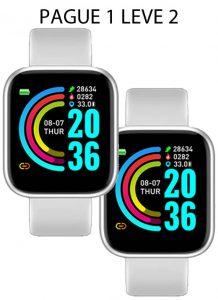 smartwatch y68 características, smartwatch y68 funções, smartwatch y68 presta?, smartwatch y68 é a prova d'agua, smartwatch y68 preço, smartwatch y68 especificações, smartwatch y68 como funciona, smartwatch y68 comprar, smartwatch y68 kit, smartwatch y68 preço,