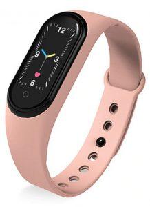 Mi Band 5 M5, Relógio com Bluetooth, Relógio Fit, Relógio Pulso, Relógios, Relógios Digitais, Relógios Inteligentes, Relógios Smartwatch