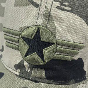 boina quepe, bone camuflado, bone estilo militar, bone exército americano, bone exercito militar, bone masculino aba curva, bone masculino Militar, bone masculino moda, bone masculino original, boné quepe, cap exercito, cap masculino, chapéu tipo quepe, quepe da marinha, quepe militar, quépi estilo militar