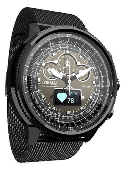 Relógio Original, Relógios, Relógios da Moda, Relógios De Marca, Relógios de quartzo, Relógios Luxo, Relógios Quartzo meu relógio militar, Relógio com Bluetooth, Relógio Fit, relógio militar americano, relógio militar casio, relógio militar sanda, relógio militar smartwatch, relógio militar sobrevivência, relógio militar sport watch, relógio militar tático, Relógio Pulso, Relógios, Relógios Digitais, Relógios Inteligentes, Relógios Smartwatch, Smartwatch 2021 lokmat smartwatch, relógio lokmat ocean, lokmat smartwatch é bom, lokmat smartwatch app, lokmat mk18, relógio lokmat mk28, lokmat smartwatch manual, lokmat tk04,