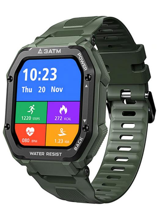 Relógio com Bluetooth, Relógio Fit, Relógio Pulso, Relógios, Relógios Digitais, Relógios Inteligentes, Relógios Smartwatch, Smartwatch 2021, relógio militar tático, relógio militar americano, relógio militar sanda, relógio militar smartwatch, relógio militar casio, meu relógio militar, relógio militar sobrevivência, relógio militar sport watch,