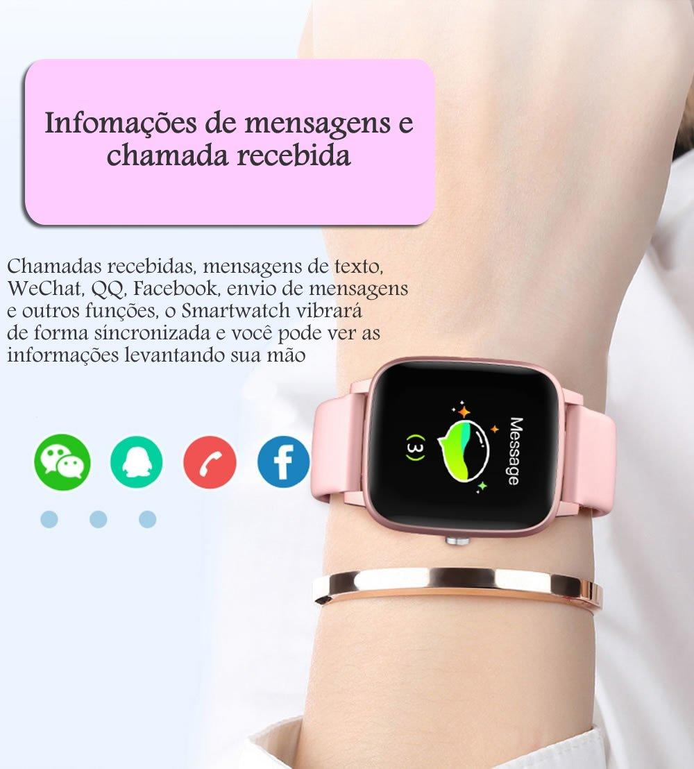 Relógio com Bluetooth, Relógio Fit, Relógio Pulso, Relógios, Relógios Digitais, Relógios Inteligentes, Relógios Smartwatch, Smartwatch 2021, relógio colmi p8, relógio colmi é bom, relógio colmi smartwatch, relogio colmi redondo, relógio colmi p9, colmi p8 pro, relógio colmi p8 é bom, smartwatch colmi,
