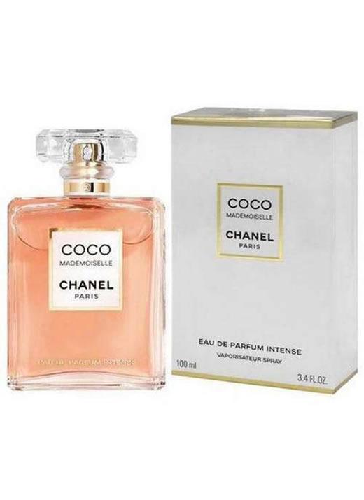 perfumes importados baratos, perfumes natural, perfumes importados mais vendidos, perfumes de grife, perfumes da moda, perfumes importados femininos, perfumes masculinos, loja de perfumes, perfumes de grife, perfumes da moda, perfumes importados femininos, perfumes masculinos, loja de perfumes, Coco Chanel Mademoiselle - Perfume Feminino - Eau de Parfum - 100ml