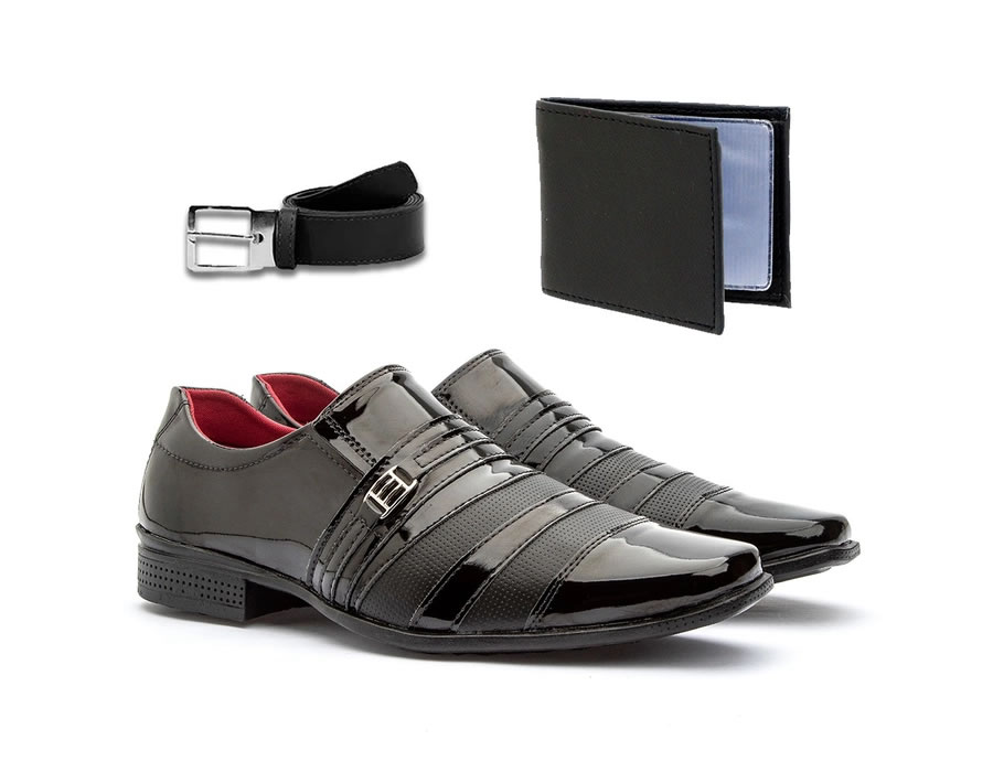sapatos masculinos social, sapato masculino casual, sapatos masculinos, sapato masculino couro, sapatos masculinos preto, sapatos masculinos moda, sapatos masculinos luxo, lojas sapatos masculinos,