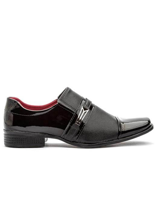 lojas sapatos masculinos, sapato masculino casual, sapato masculino couro, sapatos masculinos, sapatos masculinos luxo, sapatos masculinos moda, sapatos masculinos preto, sapatos masculinos social