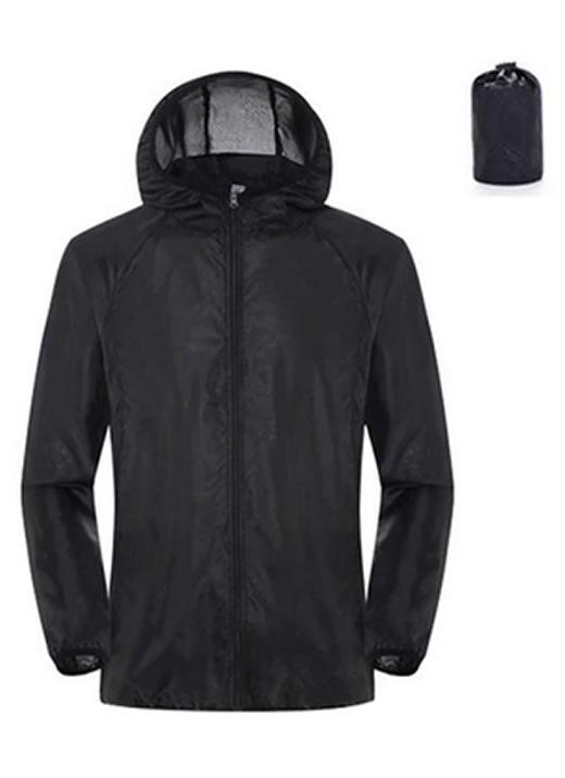 blusas grf, jaqueta waterproof, jaquetas bomber, jaquetas giraffe, jaquetas grf, Blusa Impermeável, Blusa Academia,