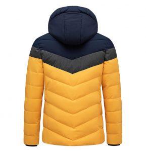 blusas grf, jaqueta waterproof, jaquetas bomber, jaquetas giraffe, jaquetas grf