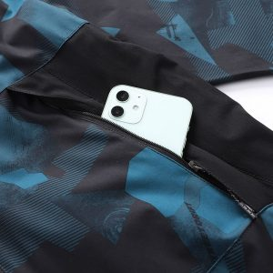 blusas grf, camisa camuflada masculina, camisa estilo americana, camisa militar preta, camisa social estilo militar, camisa social militar, camisas tipo militar, camisetas militares americanas, camisetas militares personalizadas, jaqueta waterproof, jaquetas grf, blusa corta vento, jaqueta corta vento
