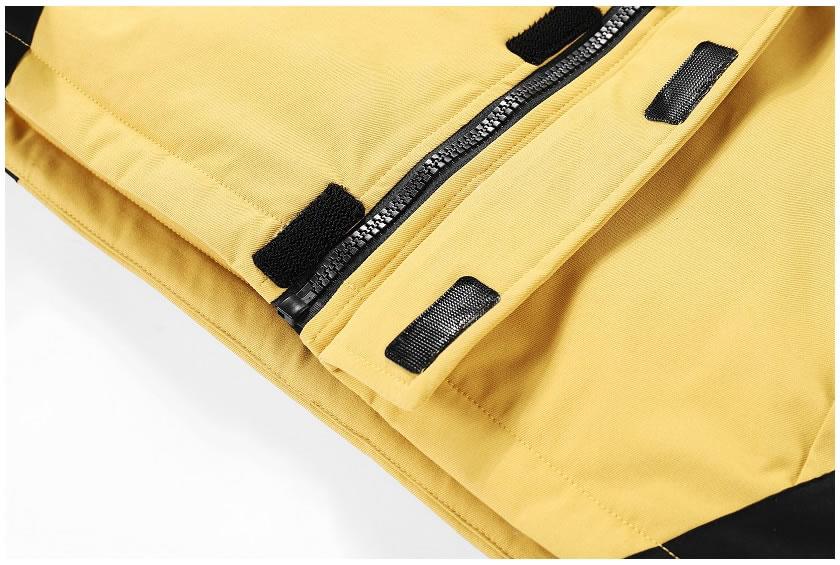 blusas grf, jaqueta waterproof, jaquetas bomber, jaquetas giraffe, jaquetas grf, jaqueta impermeável, jaqueta prova d`agua, jaqueta luxo