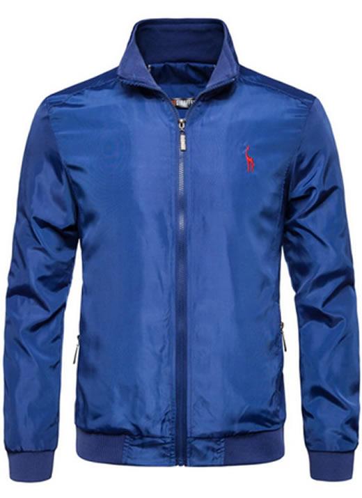 blusas grf, jaqueta waterproof, jaquetas grf, jaquetas bomber, jaquetas Giraffe