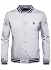 Blusas e Jaquetas Tags: blusas grf, jaqueta waterproof, jaquetas bomber, jaquetas giraffe, jaquetas grf
