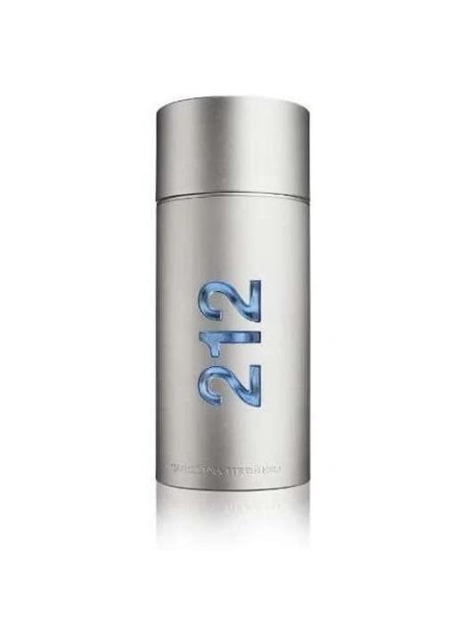 loja de perfumes, perfumes da moda, perfumes de grife, perfumes importados baratos, perfumes importados femininos, perfumes importados mais vendidos, perfumes masculinos, perfumes natural - 212 Men - Perfume Masculino - Eau de Toilette - 100ML