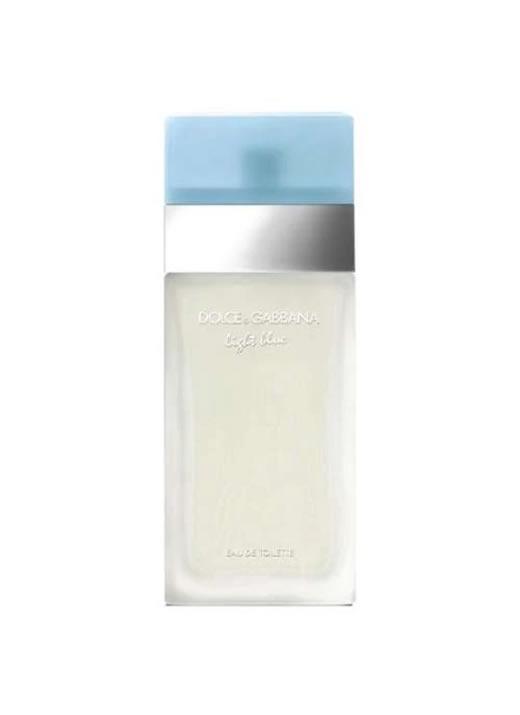 loja de perfumes, perfumes da moda, perfumes de grife, perfumes importados baratos, perfumes importados femininos, perfumes importados mais vendidos, perfumes masculinos, perfumes natural - Light Blue Dolce & Gabbana - Perfume Feminino - Eau de Toilette - 100ml
