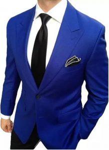 terno, comprar terno, ternos masculinos, terno slim, terno slim fit, ternos masculinos baratos, cia do terno, ternos baratos, preço de terno, paletó, terno preço, terno preto, paletó masculino,ternos masculinos preços, terno comprar, terno completo, preço terno, comprar terno masculino, terno masculino slim, ternos masculinos lojas, via do terno, ternos utilar, ternos em promoção, paletó preços, terno branco, lojas de ternos, comprar terno online, terno cinza, comprar terno slim, ternos a venda, cia do terno preços, colete terno, ternos online, terno com colete, capital do terno, terno slim preto, terno slim preço, comprar terno barato, terno slim fit comprar, terno italiano, onde comprar terno barato, terno slim fit onde comprar, paletó slim, terno para comprar, comprar paletó, terno preto slim, terno infantil barato, terno promoção, preço de terno completo, oferta, Black Friday, preço de terno masculino, ternos em paraguaçu, terno slim masculino, terno slim azul,via do terno, venda de ternos masculinos, site de ternos, via do terno , ternos paletó minas gerais, preço de terno masculino completo, terno menor preço, terno vermelho masculino, terno slim fit completo, ternos masculinos slim comprar, terno slim preto com colete, kit terno, comprar terno noivo, terno garbo, terno masculino tradicional, comprar terno slim, terno slim, terno slim fit, ternos masculinos, cia do terno preços, ternos WL