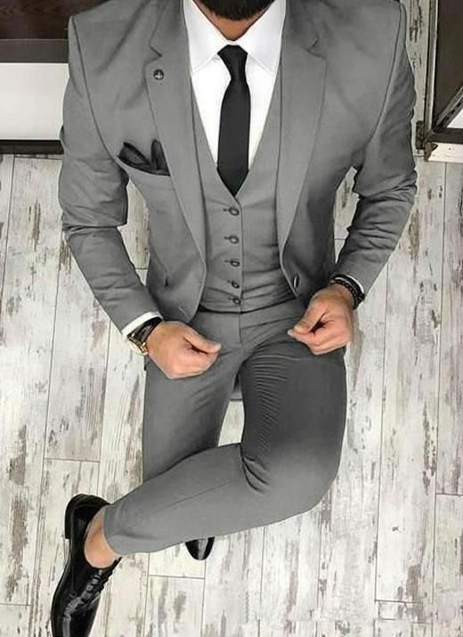 Black Friday, Blazers e Ternos, Blazers Importados, Blazers Masculino, Blazers Slim Fit, capital do terno, cia do terno, cia do terno preços, colete terno, comprar paletó, comprar terno, comprar terno barato, comprar terno masculino, comprar terno noivo, comprar terno online, comprar terno slim, kit terno, lojas de ternos, oferta, onde comprar terno barato, paletó, paletó masculino, paletó preços, paletó slim, preço de terno, preço de terno completo, preço de terno masculino, preço de terno masculino completo, preço terno, site de ternos, terno, terno branco, terno cinza, terno com colete, terno completo, terno comprar, terno garbo, terno infantil barato, terno italiano, terno masculino slim, terno masculino tradicional, terno menor preço, terno para comprar, terno preço, terno preto, terno preto slim, terno promoção, terno slim, terno slim azul, terno slim fit, terno slim fit completo, terno slim fit comprar, terno slim fit onde comprar, terno slim masculino, terno slim preço, terno slim preto, terno slim preto com colete, terno vermelho masculino, ternos a venda, ternos baratos, ternos em paraguaçu, ternos em promoção, ternos masculinos, ternos masculinos baratos, ternos masculinos lojas, ternos masculinos preços, ternos masculinos slim comprar, ternos online, ternos paletó minas gerais, ternos utilar, ternos WL, venda de ternos masculinos, via do terno