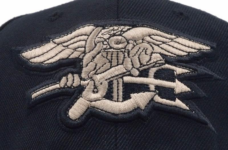 Bonés, Bonés Estilo Militar Tags: bone camuflado, bone estilo militar, bone exército americano, bone exercito militar, bone masculino aba curva, bone masculino Militar, bone masculino moda