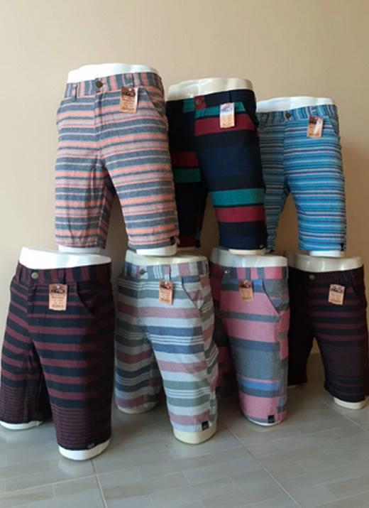 venda de bermudas masculinas, kit bermudas masculinas originais, bermudas masculinas jeans, bermudas masculinas tactel, bermudas masculinas comprar, bermudas masculinas moletom, bermudas masculinas sarja, bermudas masculinas estilosas,