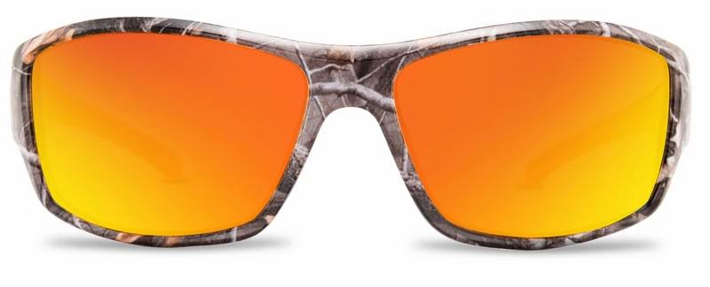 óculos de sol feminino, óculos de sol polarizado, óculos de sol masculino, óculos de sol comprar, onde comprar óculos de sol, óculos de sol ray-ban, óculos de sol venda, óculos de sol vintage, Óculos Alumínio, Óculos de Sol, Óculos HD, Óculos Originais,